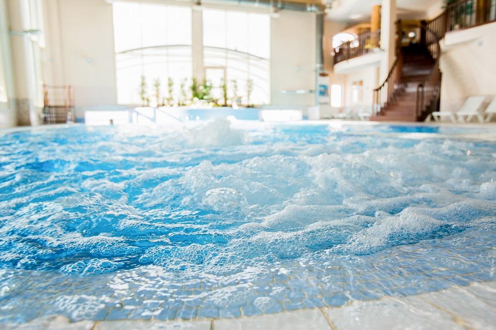 Jak zwiększyć zainteresowanie swoim hotelem?