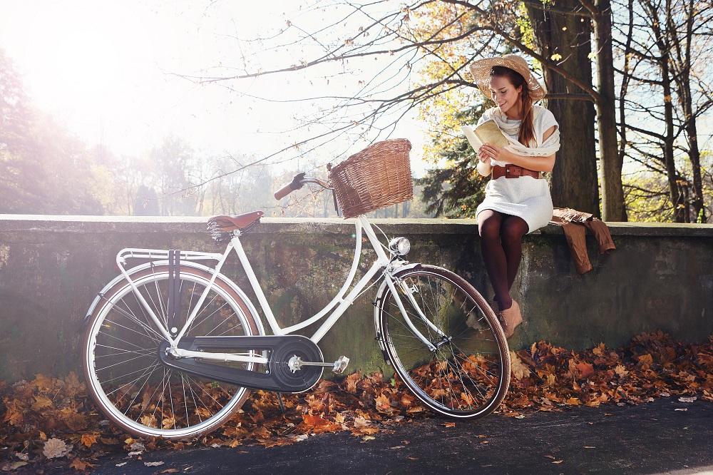 Nowy czy używany rower miejski?