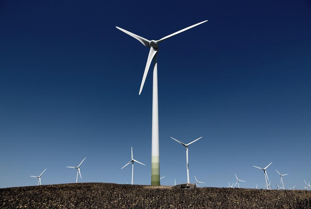 Energia odnawialna Inowrocław
