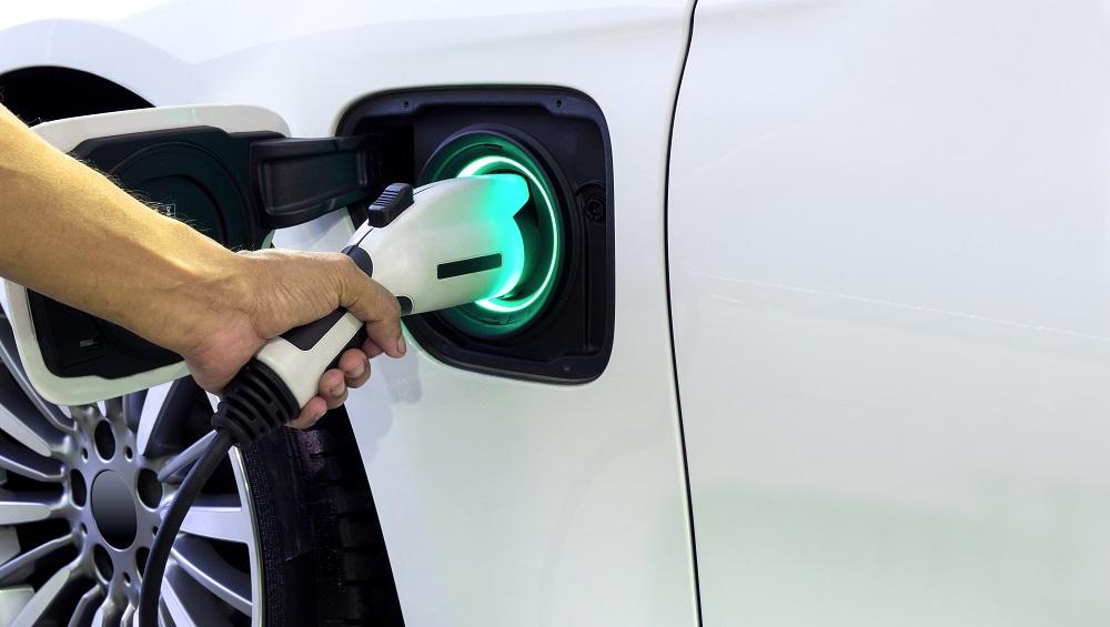 Stacje ładowania samochodów Gniezno – szybkie ładowanie samochodów elektrycznych